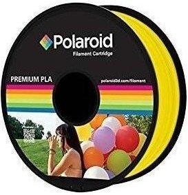 Polaroid PLA Filament gelb (PL-8016-00)