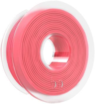 bq-pla-filament-coral-f000124