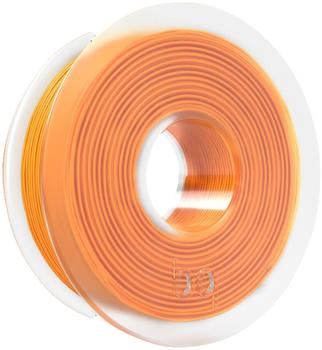 bq PLA Filament orange (F000117)