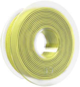 bq-pla-filament-gelb-f000127