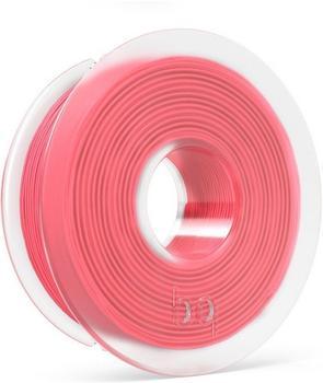 bq-pla-filament-coral-8434663008127