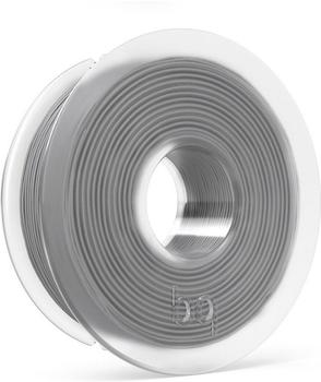 bq-pla-filament-grau-8434663008097