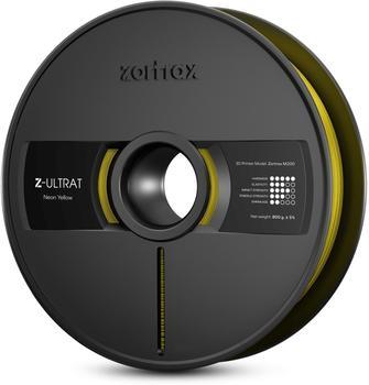 Zortrax ZULTRAT-NEONYELLOW-M200