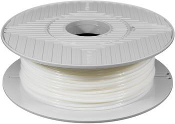 Verbatim BVOH Filament 2,85mm weiß (55902)