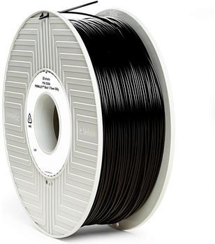 Verbatim TPE Filament 1.75mm schwarz (55506)