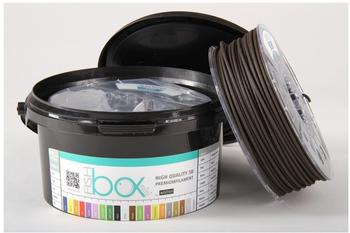 avistron-wood-filament-2-85mm-schwarz-av-wood285-bl