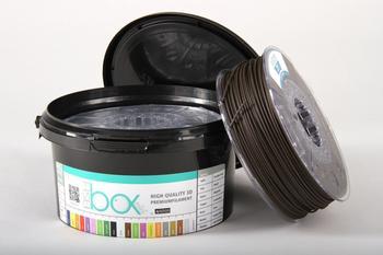 avistron-wood-filament-1-75mm-schwarz-av-wood175-bl
