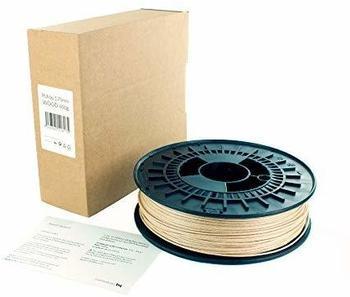 bq PLA Filament 1,75mm holz (8436545518175)