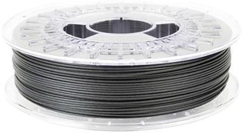 colorFabb PA Filament 2,85mm grau (8719033556232)