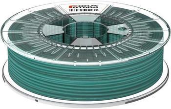 Formfutura PLA Filament 1,75mm grün (175EPLA-DAGR-0750)