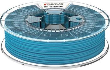 Formfutura HDglass Filament 1,75mm blau (175HDGLA-LIBLUE-0750)