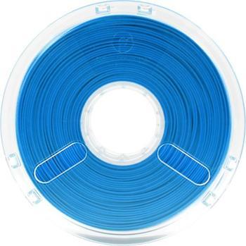 Polymaker PolySmooth PVB Filament 2.85mm blau (1612140)