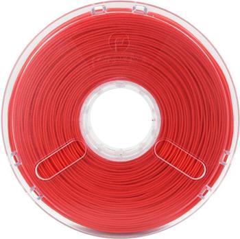 Polymaker PolySmooth PVB Filament 2.85mm rot (1612144)