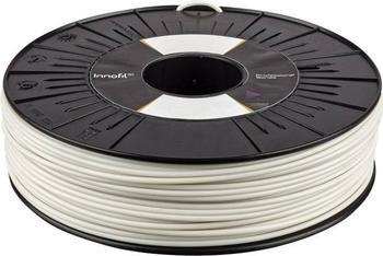 BASF Ultrafuse ASA Filament 1.75mm natural (ASA-4201a075)