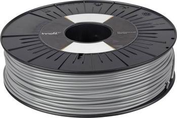 BASF Ultrafuse ABS Filament 1.75mm grau (ABSF-0223a075)