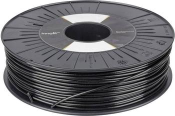 BASF Ultrafuse ABS Filament 1.75mm schwarz (ABSF-0208a075)