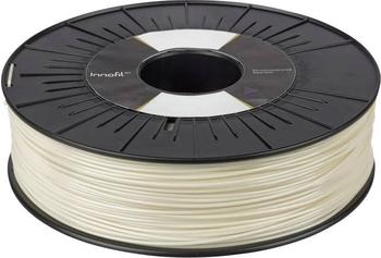 BASF Ultrafuse ABS Filament 1.75mm weiß (ABSF-0201a075)