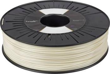 BASF Ultrafuse ABS Filament 2.85mm weiß (ABSF-0201b075)