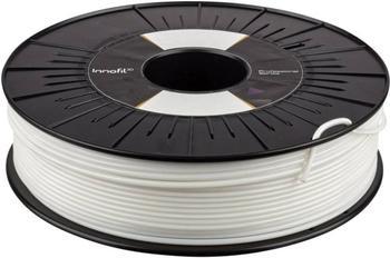 BASF Ultrafuse HIPS Filament 2.85mm Natur (HIPS-4001b075)