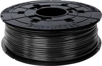 xyzprinting-pla-filament-175mm-schwarz-rfplexeu02c