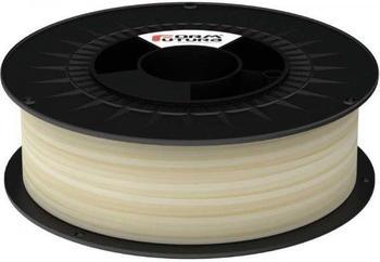 Formfutura PLA Filament 2,85mm transparent (8718924472040)