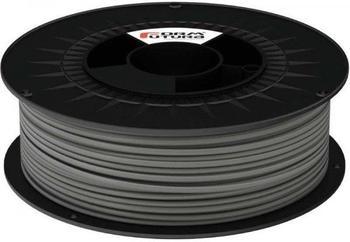 Formfutura PLA Filament 2,85mm grau (8718924472064)