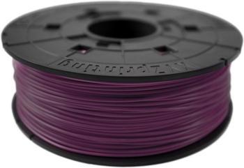 XYZprinting ABS Filament 1.75mm lila (RF10BXEU07B)