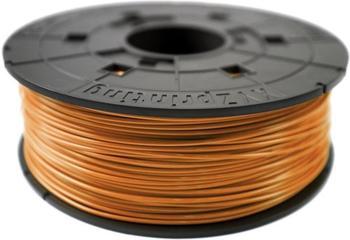 XYZprinting ABS Filament 1.75mm orange (RF10BXEU08A)
