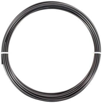 Formfutura ASA Filament 1.75mm schwarz (175APOX-BLCK-0050)