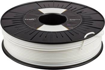 BASF Ultrafuse HIPS Filament 1.75mm Natur (HIPS-4001a075)