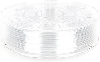 colorFabb XT Filament 1.75mm transparent (8719033553613)