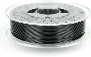colorFabb XT Filament 1.75mm schwarz (8719033553606)