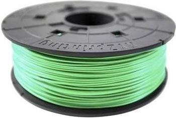 xyzprinting-pla-filament-175mm-gruen-rfplcxeu0la