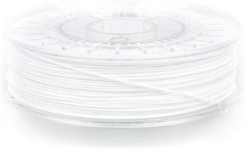 colorFabb nGen Filament 1,75mm weiß (8719033553781)