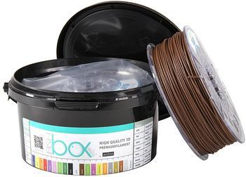 avistron-wood-filament-1-75mm-natur-av-wood175-na