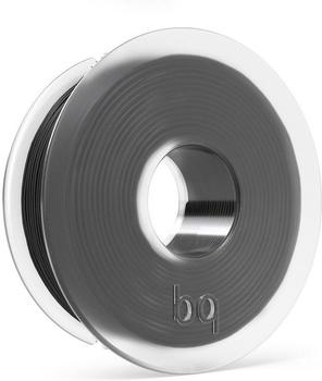 bq PLA Filament schwarz (8434663008035)