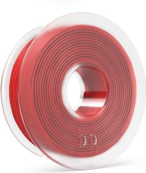 bq PLA Filament rot (8434663008066)