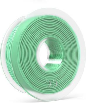 bq PLA Filament 1,75mm türkis (8434663008134)