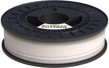 Formfutura ABS Filament 2,85mm weiß (285ABSPRO-WHITE-0500)