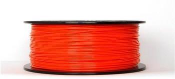 makerbot-mp01978-abs-orange-1000g