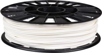 REC PLA Filament 1,75mm weiß