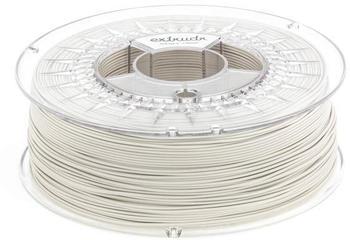 Extrudr PLA Filament 1.75mm grau (9010241043040)