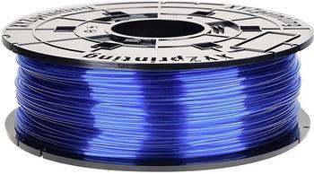 XYZprinting PETG Filament 1.75mm blau (RFPETXEU02E)