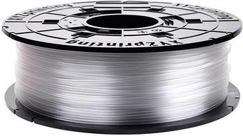 xyzprinting-petg-filament-175mm-natur-rfpetxeu00j
