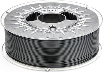 Extrudr Greentec Filament Pro 1,75mm 800g black