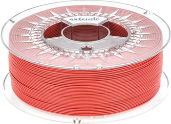 Extrudr Greentec Filament Pro 1,75mm 800g red
