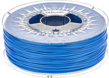 Extrudr Greentec Filament Pro 1,75mm 800g blue