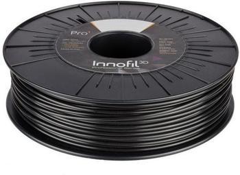 Innofil3D PRO 1 PLA Filament 2,85 mm schwarz (PR1-7502B075)