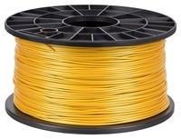Technaxx Nunus ABS Filament gold (4819)