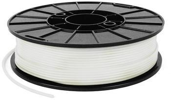 NinjaTek TPE Filament 1.75mm transparent (662345146654)
